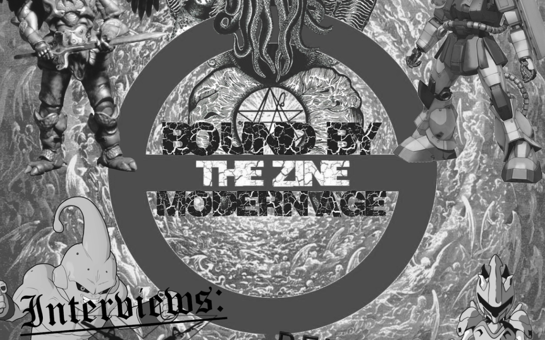 BBMA01.5 – The Zine #2