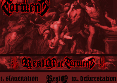 BBMA06 – Realm Of Torment – Demo & Album Promo MC
