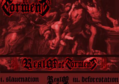BBMA06 – Realm Of Torment – Demo & Album Promo MC