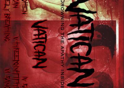 BBMA15 – Vatican – Drowning The Apathy Inside MC