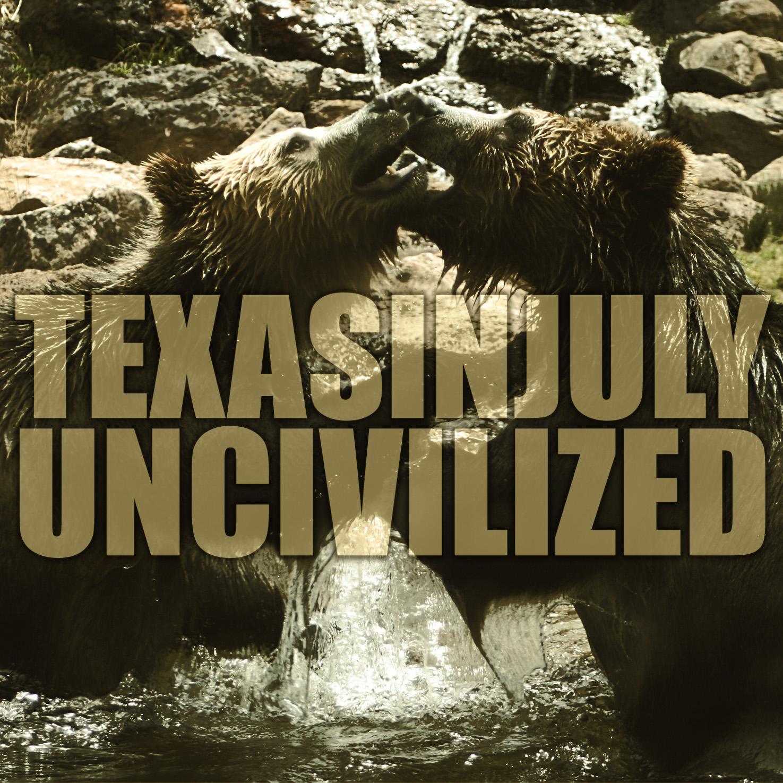 cover_uncivilized_original