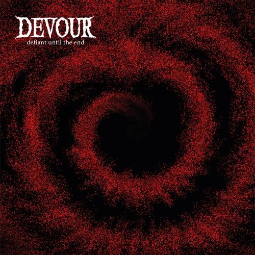 Devour_CD_Cover-500×500