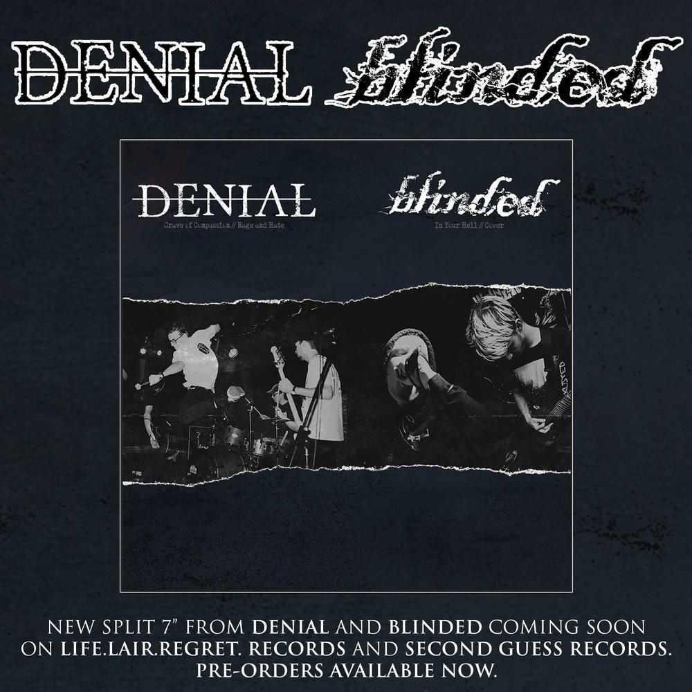 denial_blinded