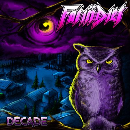 FID-Decade-Cover