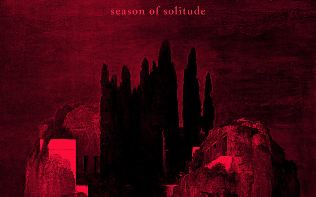 BBMA52 – Embitter – Season Of Solitude 7″