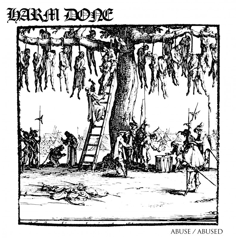 harm-done-abuse-abused-repress-