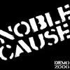 noblec