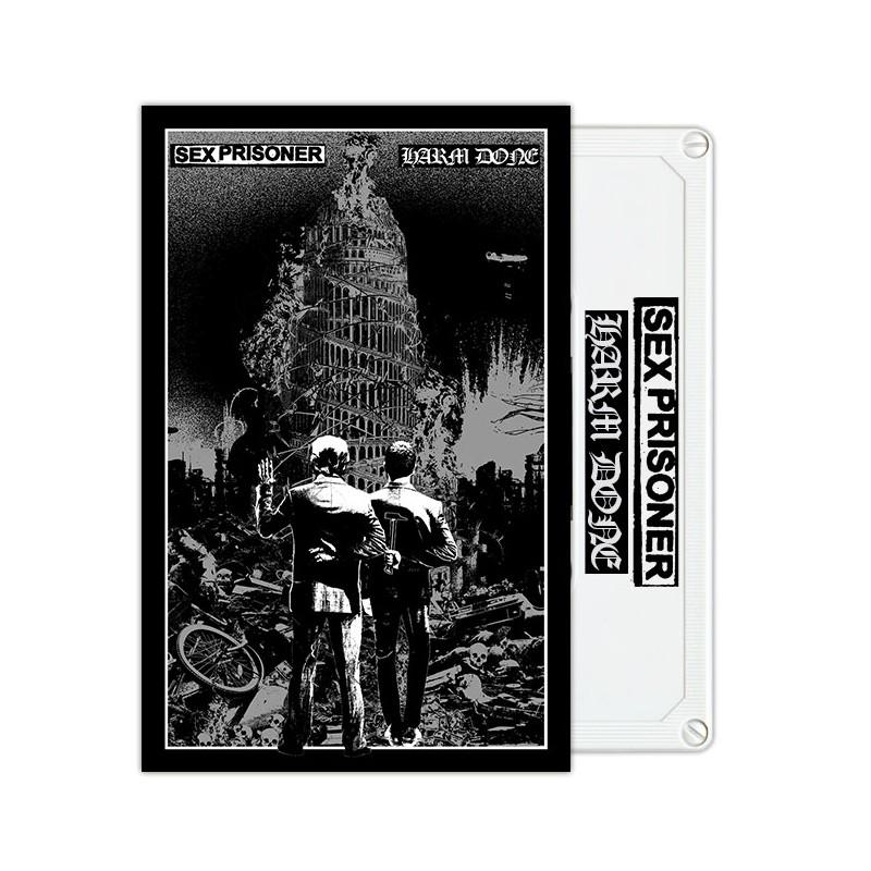 sex-prisoner-harm-done-split-tape-