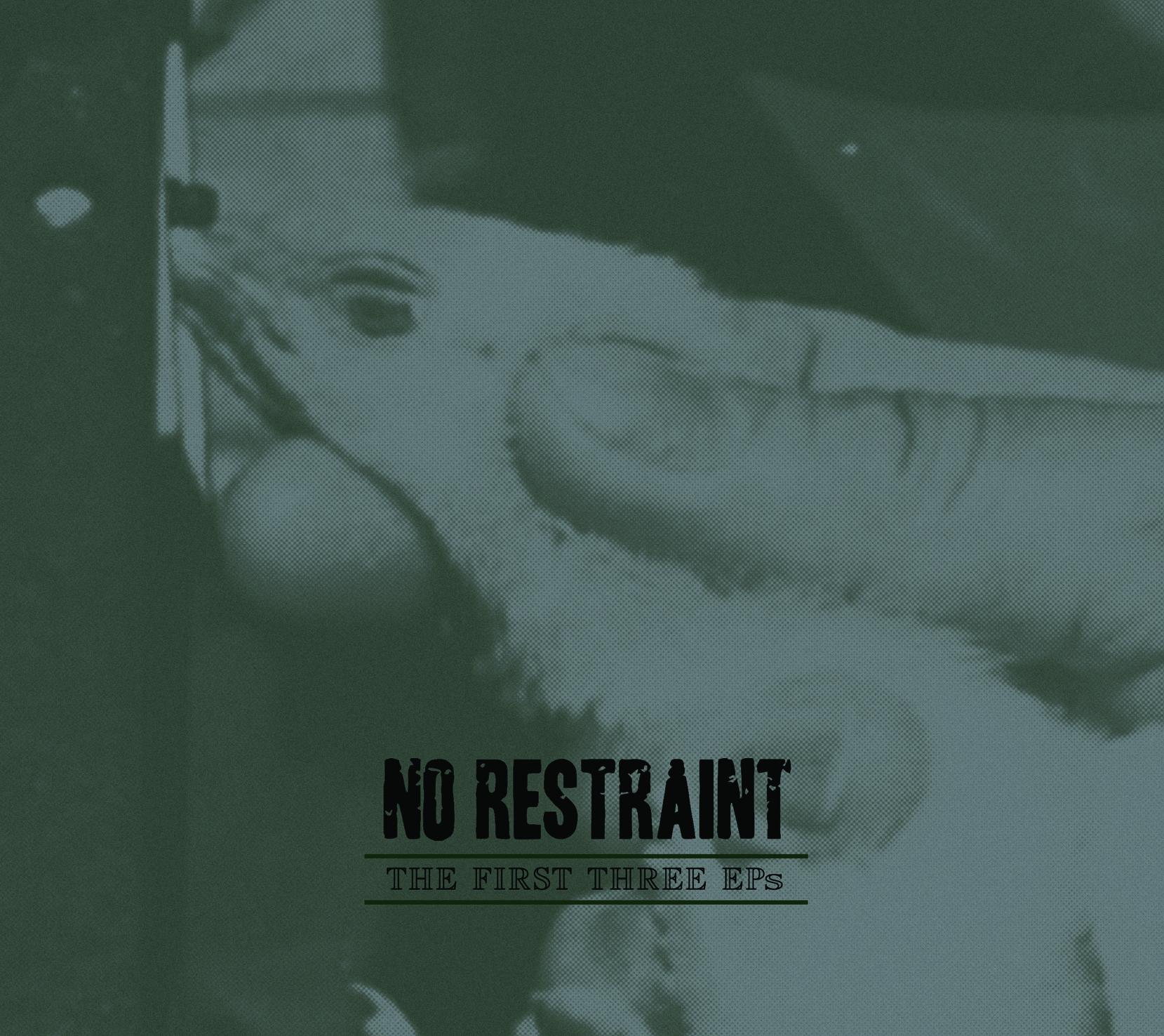 BMR_51_No_Restraint_CD_digipack