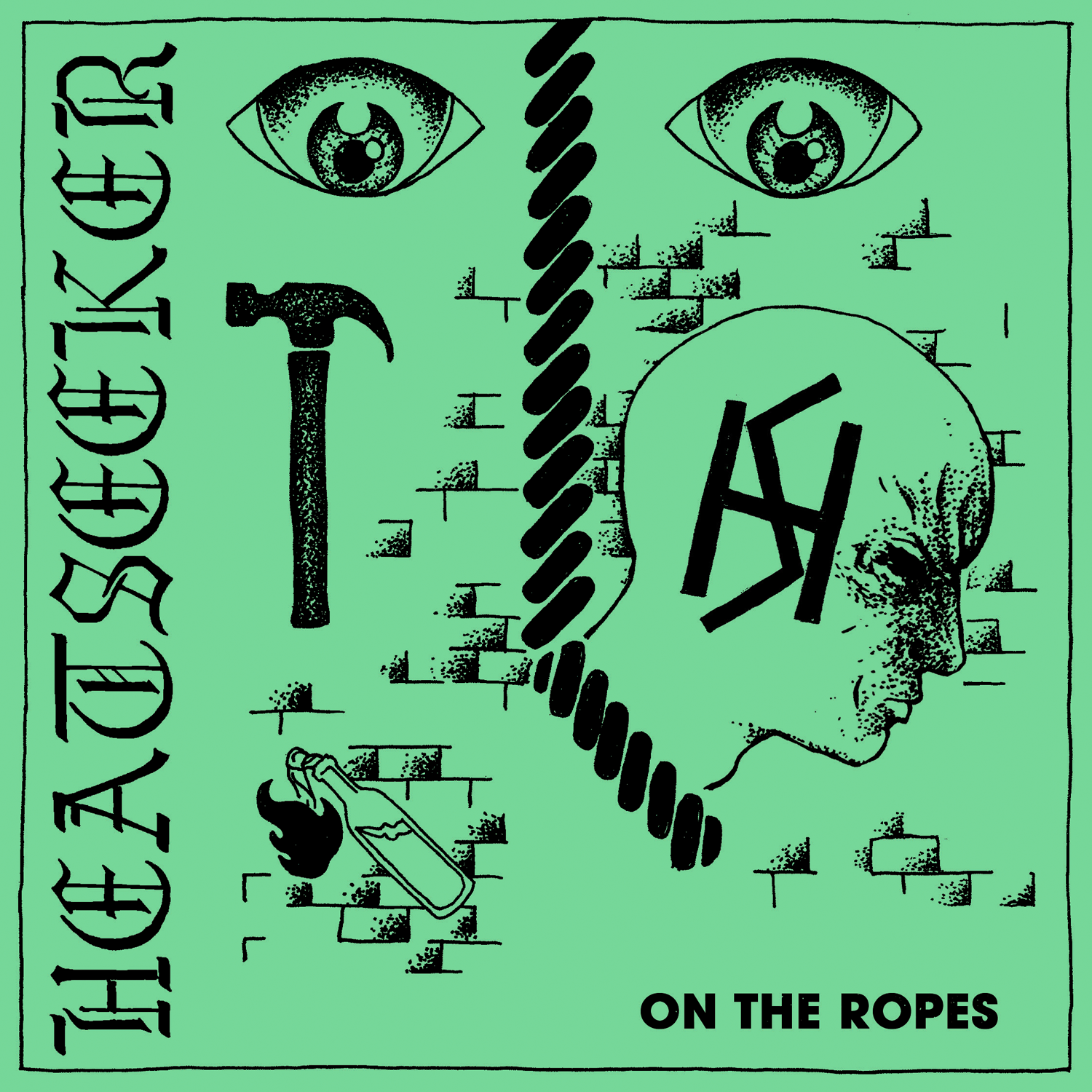 heatseeker-on-the-ropes-ep-pre-order-black