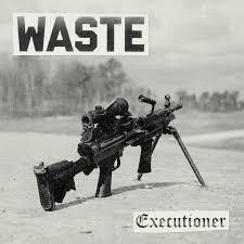 waste-executioner-ep-black-pre-order