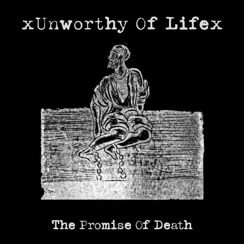 xunworthy_of_lifex_tape