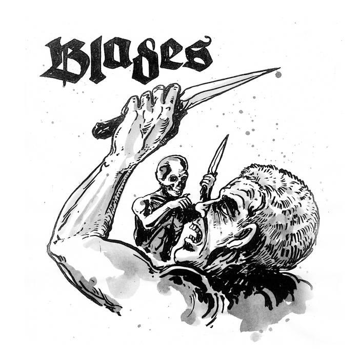 blades-blades-lp