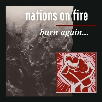 nations-on-fire-burn-again-12-2nd-press-ltd-red-opaque