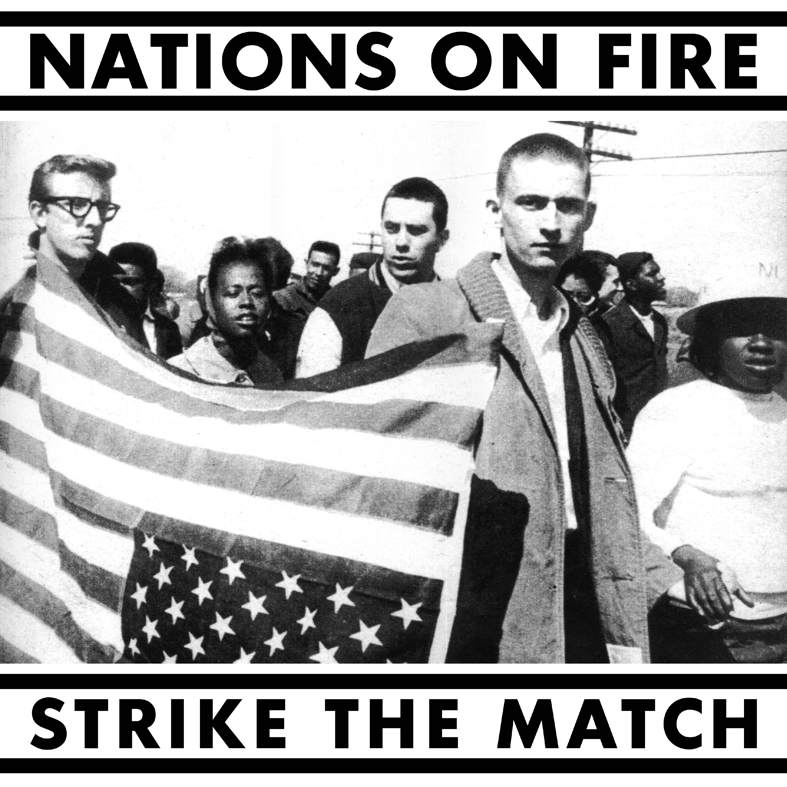 nations-on-fire-strike-the-match-lp-2nd-press-clear