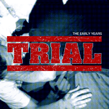 trial-the-early-years-2xlp-2nd-press-black