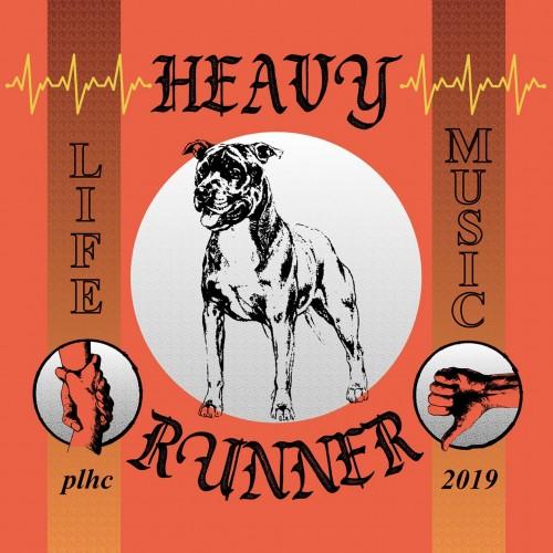 heavyrunner-500×500