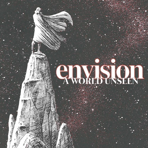 Envision world unseen bandcamp-500×500