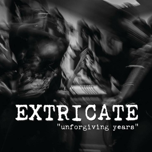 extricate-500×500