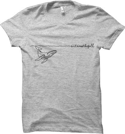 Whale-Heather_gray