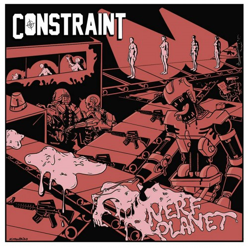 constraint_cover-500×500