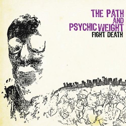 thepath_psychicweight-500×500