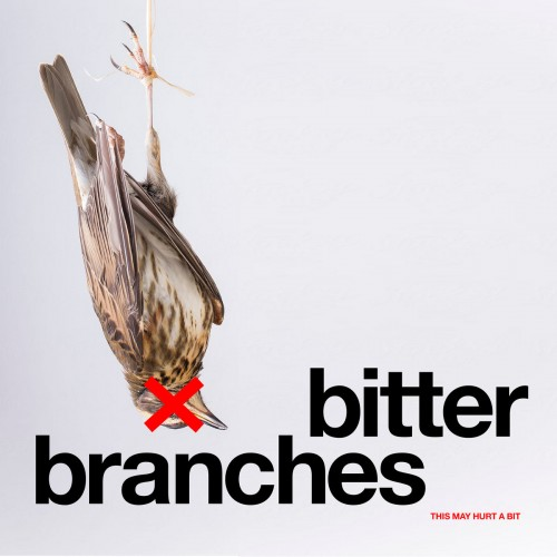 bitterbranches-500×500