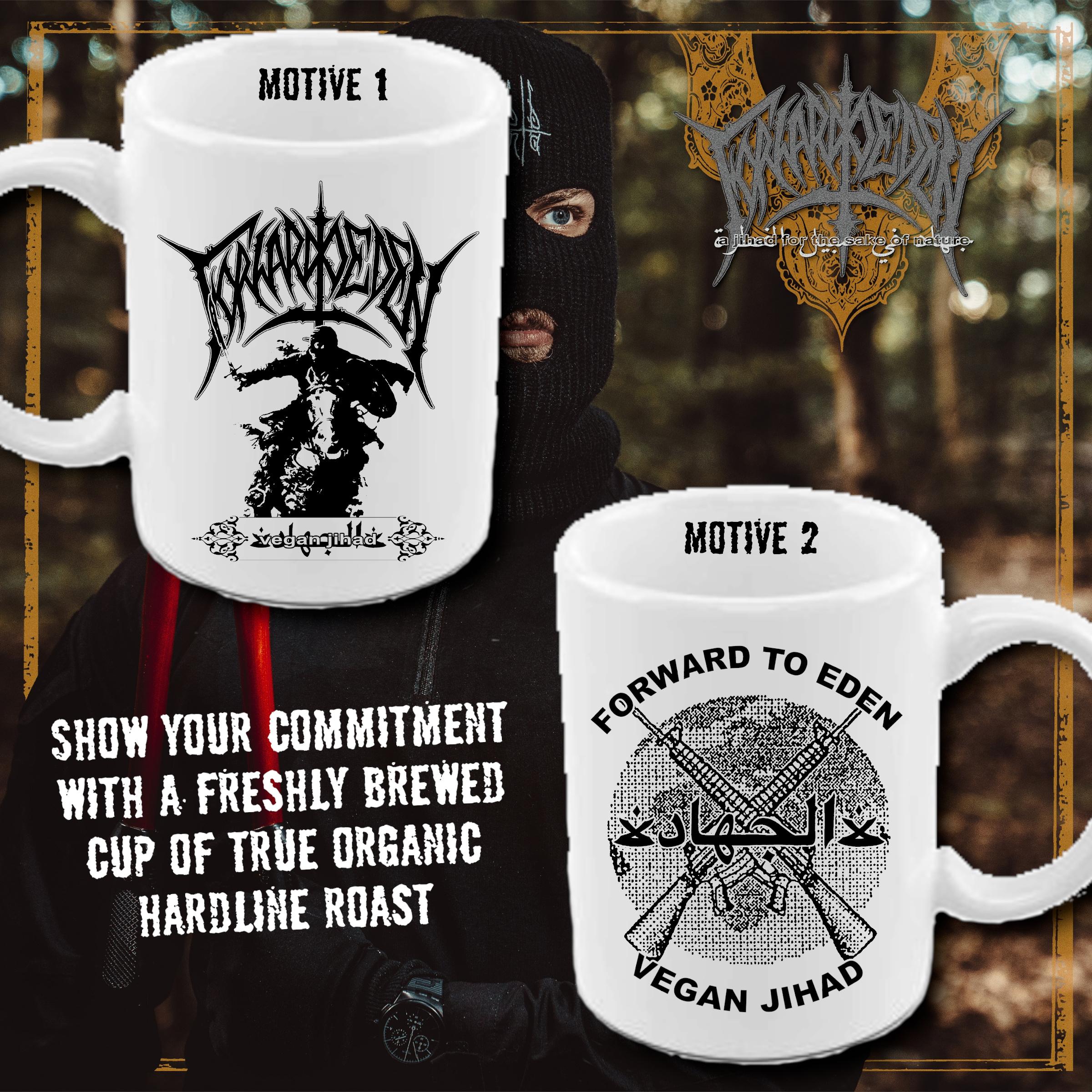 mugs mock