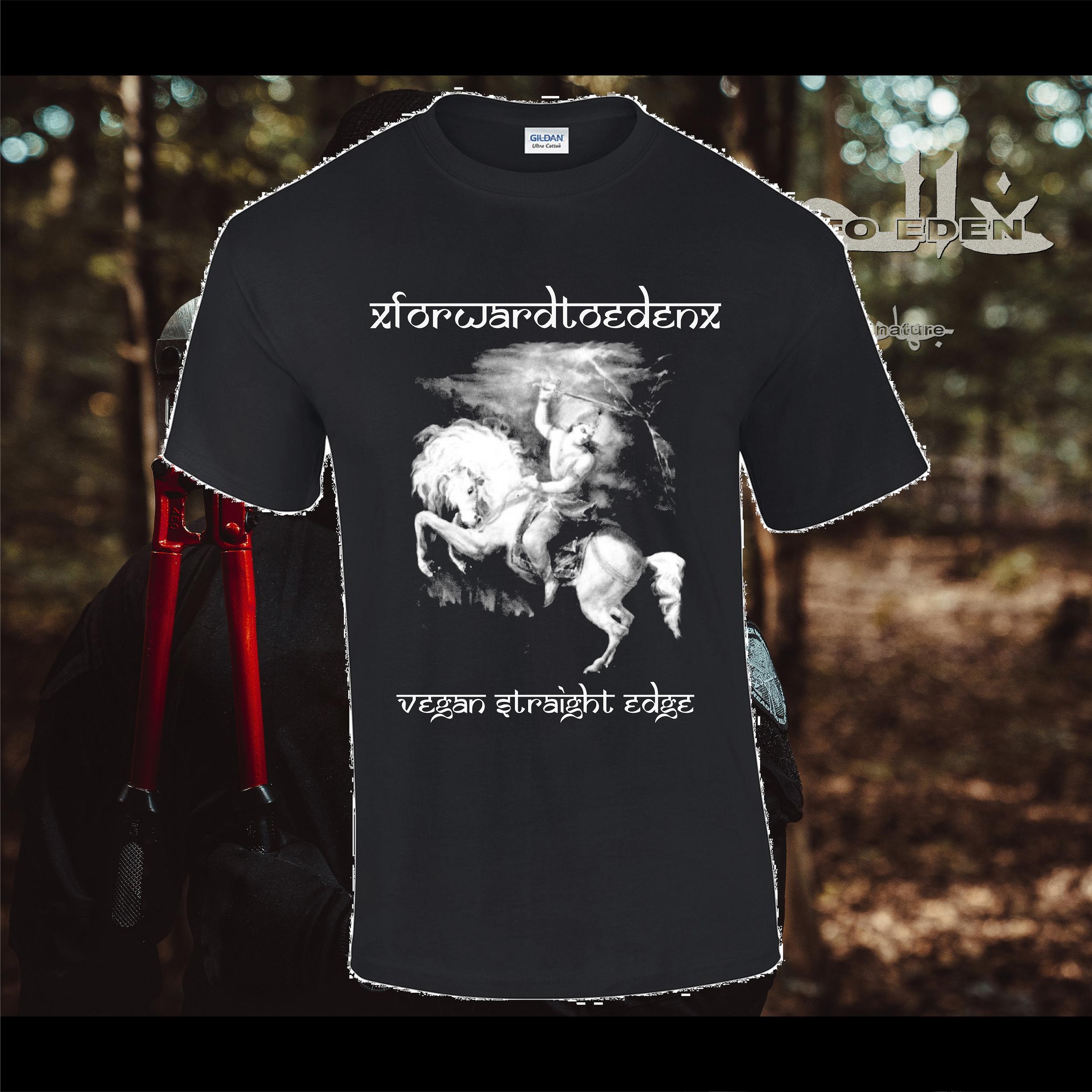 shirts mockup roap design small