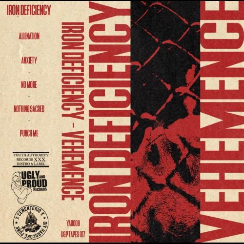 VEHEMENCE_cover_Tapes_Regular-500×500