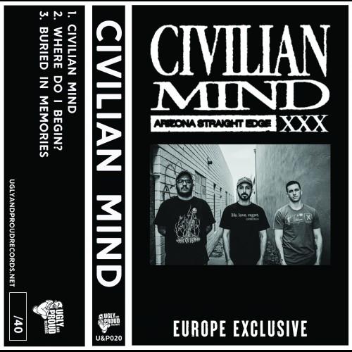 Civilian Mind Europe-500×500